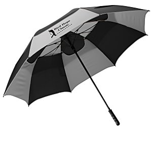 "The Legend Umbrella - 64"" Arc Main Image"
