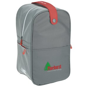 New Balance Shoe Bag Main Image