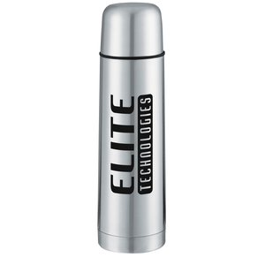 Bullet Vacuum Bottle - 16 oz. Main Image