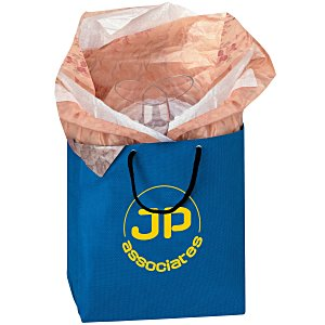 Polypropylene Gift Bag Main Image