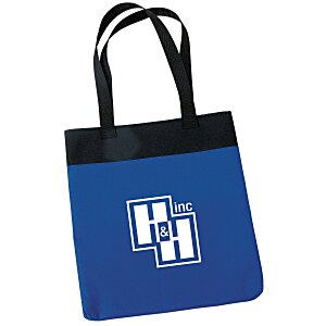 Deluxe Tote Bag Main Image