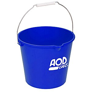 7-Quart Bucket Main Image