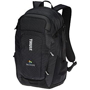 4imprint.com  Thule EnRoute Triumph 2 Laptop Backpack 133060 fa170fda2f1a0