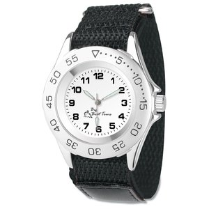 Cruise Line Sport Watch Main Image