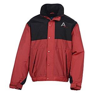 Summit Insulated Jacket
