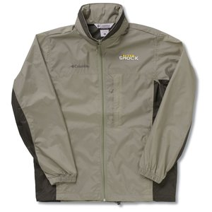 Columbia Cougar Peaks Jacket - Men's Main Image