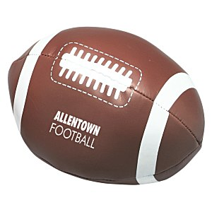 Pillow Ball - Football Main Image