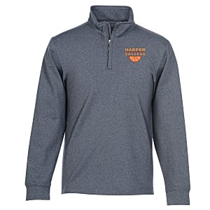 Cooldown Wellness Pullover - Men's Main Image