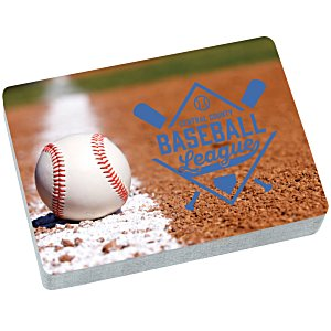 Baseball Playing Cards Main Image