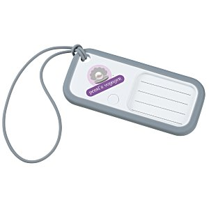 BeagleScout Two-Way Tracker And Luggage Tag Main Image