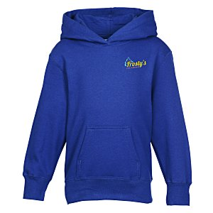 Team Favorite Hoodie - Youth Main Image