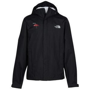 9f6de369761 4imprint.com  The North Face Rain Jacket - Men s 143786-M