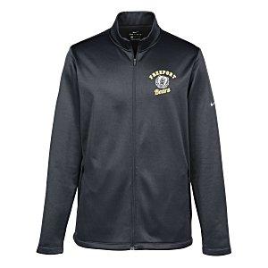ec211893707f 4imprint.com  Nike Thermal Fit Full-Zip Sweatshirt - Men s 147918-M
