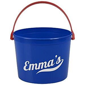 Bucket with Handle – 64 oz. Main Image