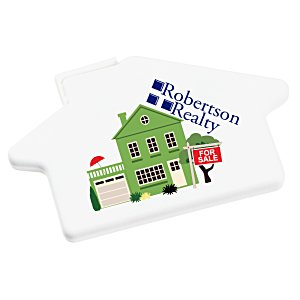 Sugar-Free Mint Card - House Main Image