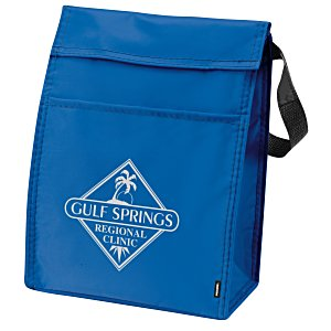 KOOZIE® Lunch Sack Main Image