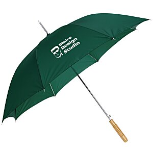 "Auto Open Sport Umbrella - 48"" Main Image"