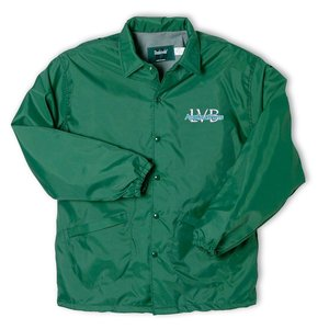 Dunbrooke Big Leaguer Jacket Main Image