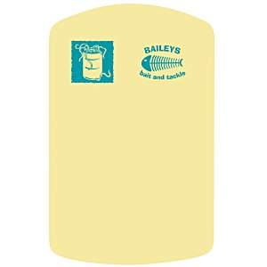 Post-it® Custom Notes - Can - 50 Sheet Main Image