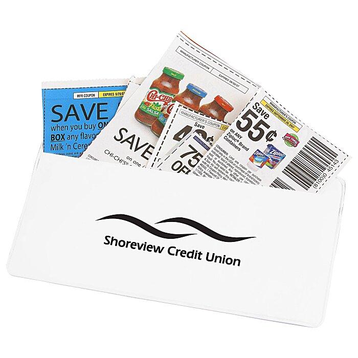 4imprint coupon code