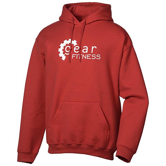 44a630cc Custom Sweatshirts With Your Logo Design | Easy Ordering!