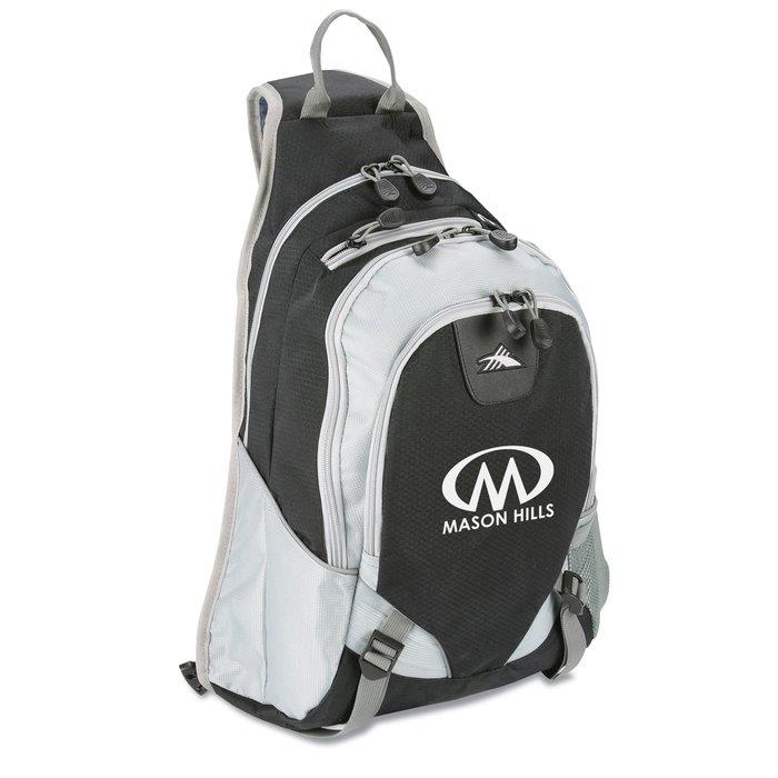 sling backpacks | High Sierra Deuce Daypack Sorry, this item no ...