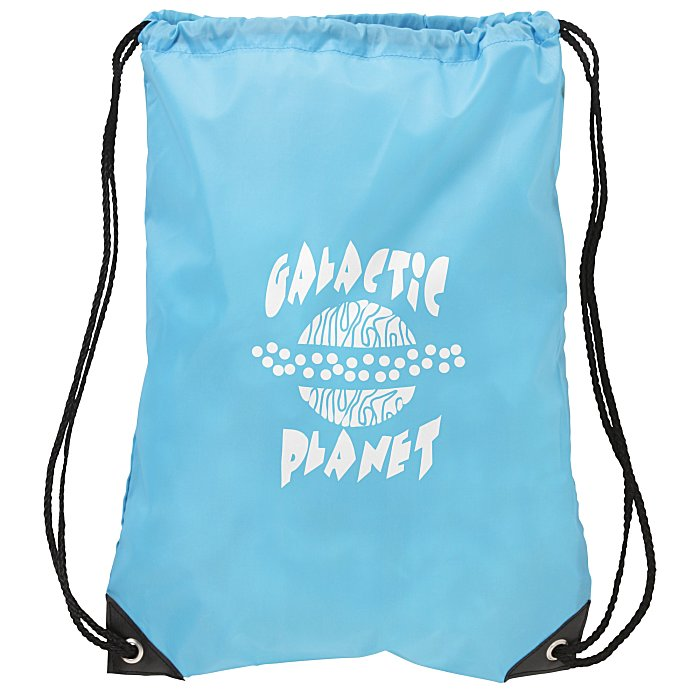 drawstring bags | Promotional Products by 4imprint
