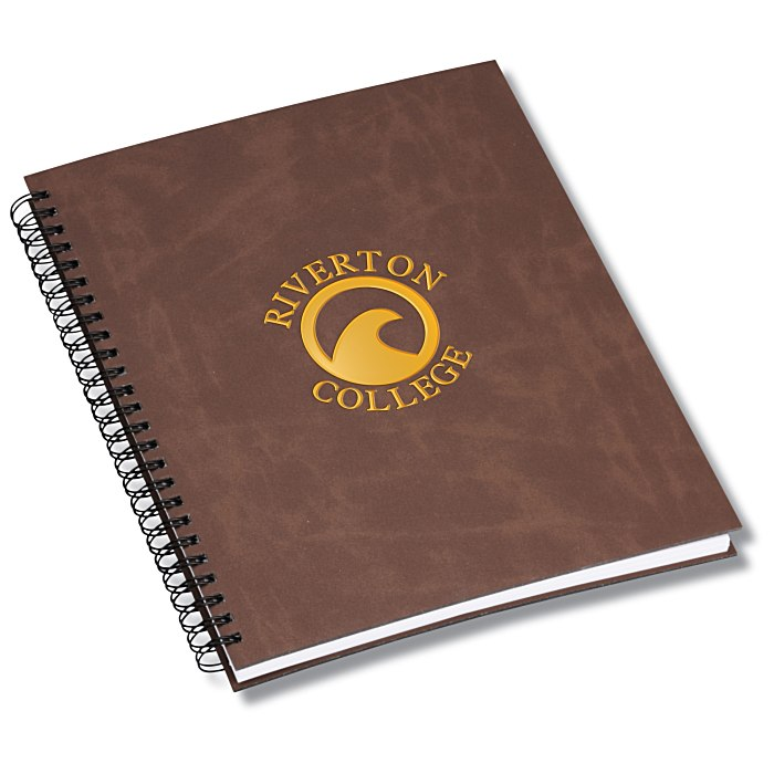 102964 l is no longer available 4imprint promotional products