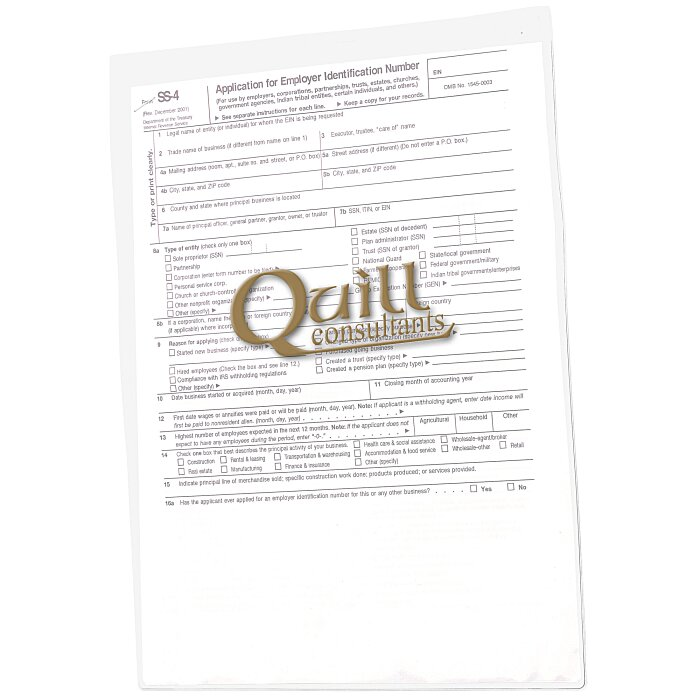 vinyl envelope sheet protector 8 1 2 x 11 104106 811