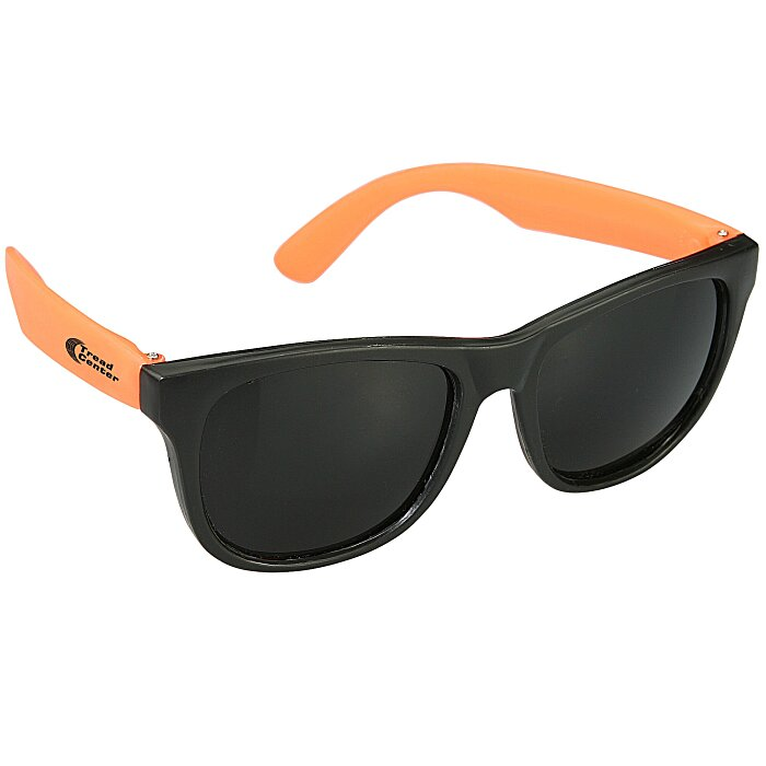 4imprint Com Sunglasses 129125c