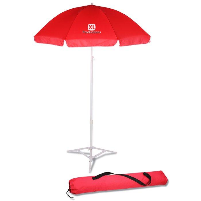 Umbrella Stand Argos Ireland: #106806-CL Is No Longer Available