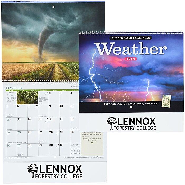 The old farmer 39 s almanac calendar weather - Old farmer s almanac garden planner ...