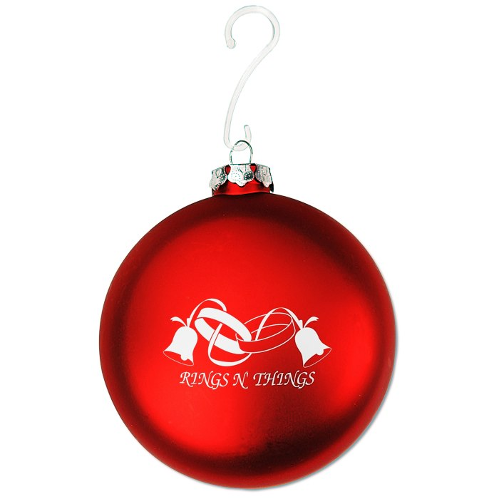 Christmas Ornaments For Sale Canada: #110696 Is No Longer Available