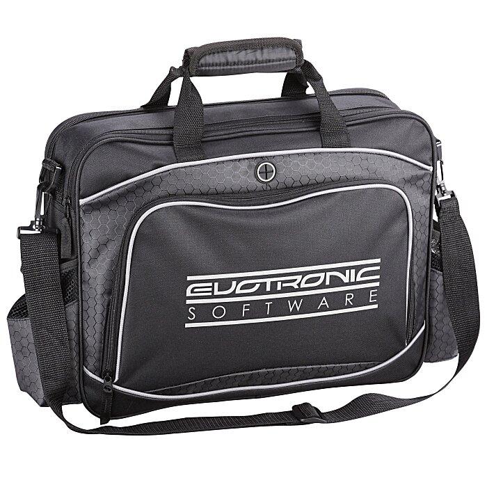 Hive Checkpoint Friendly Laptop Bag Main Image