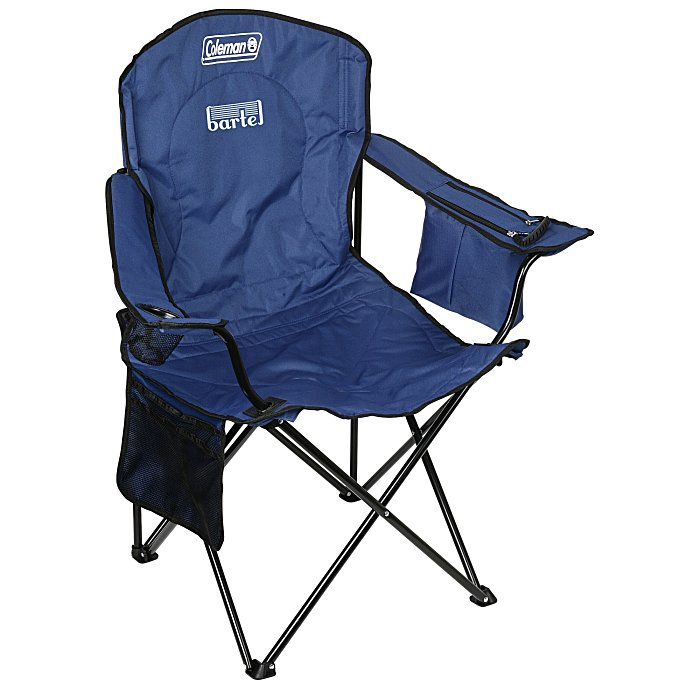 High Sierra Camping Chair Item No 124613 from only 1949 ready – Eddie Bauer Beach Chairs