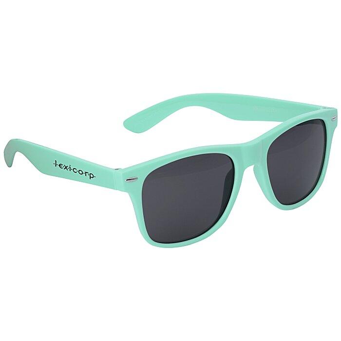 c30e4d6527 4imprint.com  Risky Business Sunglasses - Opaque - 24 hr 109494-24HR
