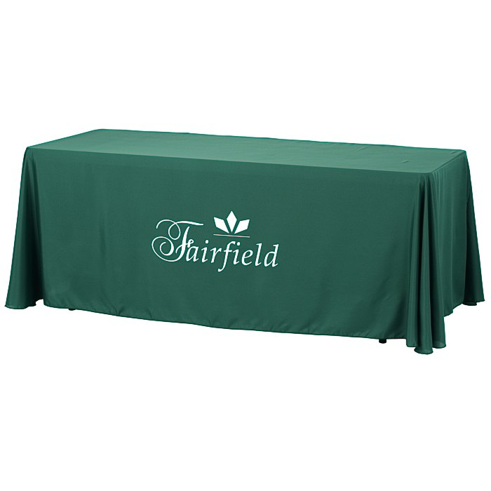 Bridge Table Covers Stretch Cover For A 30w X 6ft