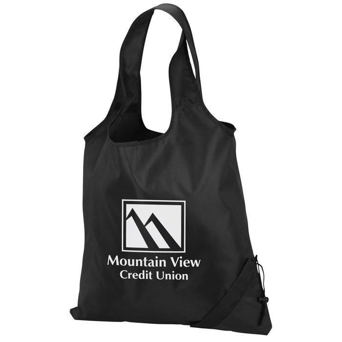 197b93d84cb drawstring bags | Promotional Products by 4imprint