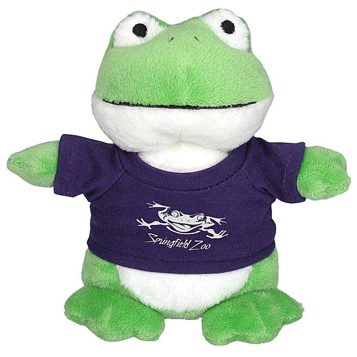 Awesome Bean Bag Buddy Frog Frankydiablos Diy Chair Ideas Frankydiabloscom