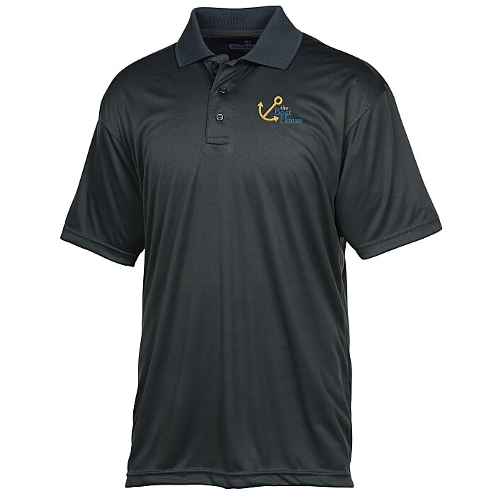 df8cfc247 Custom Embroidered Polo Shirts | Stitched Embroidery Polo Shirts