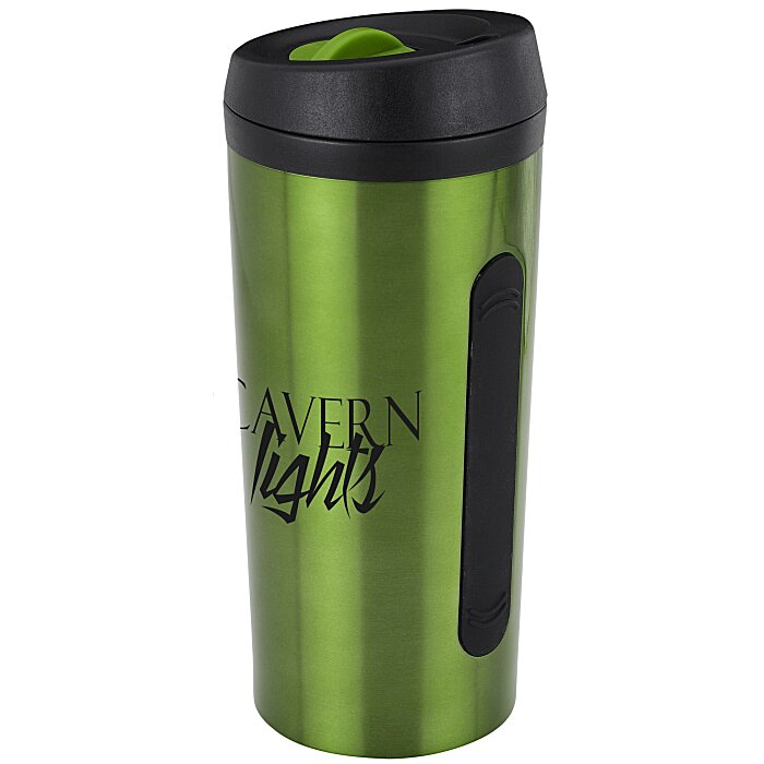 Oz Customized Malden Travel Mug 16 xBoWerdC