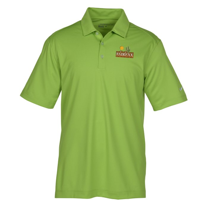 fc133e7ff461 Promotional Custom Golf and Sport Shirts With Your Logo
