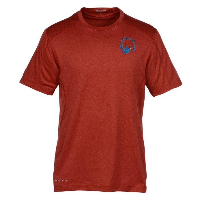 3aa723838 4imprint.com: OGIO Endurance Pulsate T-Shirt - Men's 127899-M