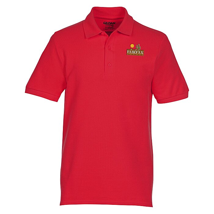 4b23bf333 Custom Polo Shirts | Logo Golf and Company Shirts