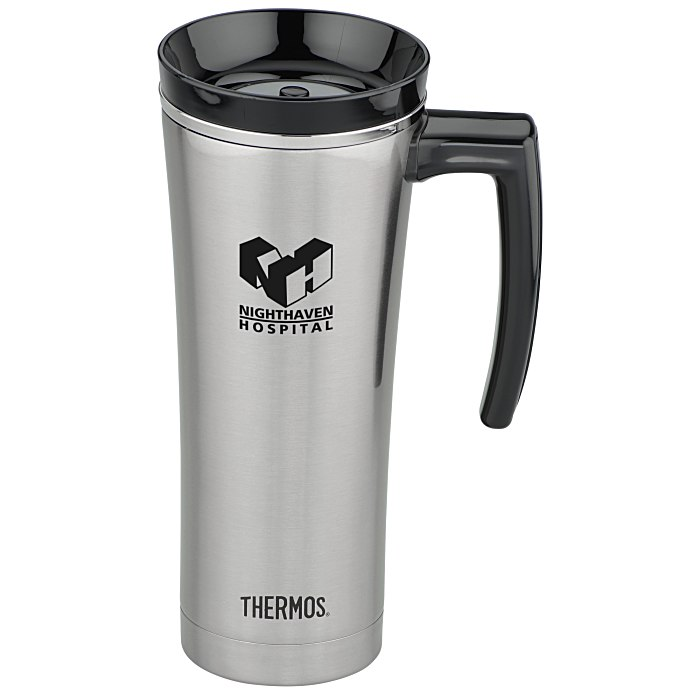 thermos travel mug 4imprint thermos sipp travel mug 16 oz 130548 13168