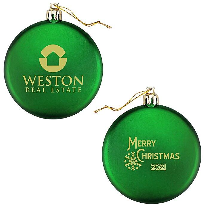 Hook up Weston Super merrie