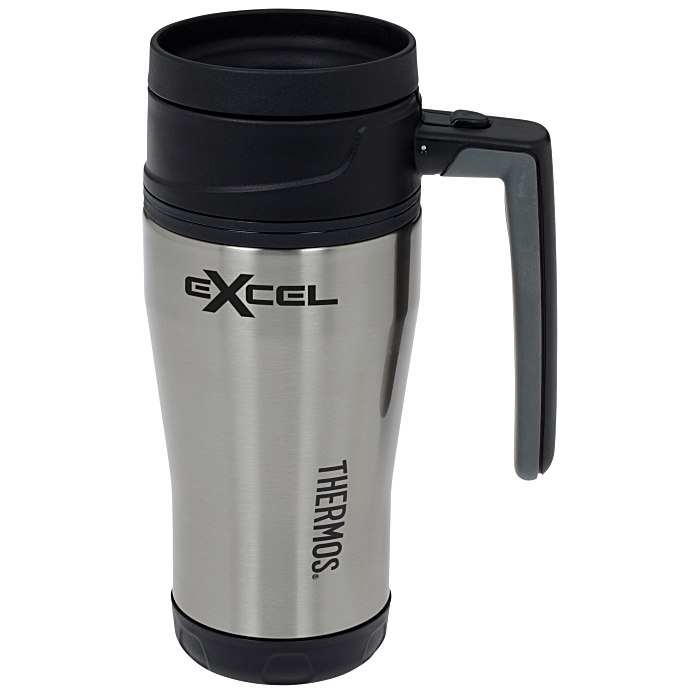 thermos travel mug 131837 is no longer available 4imprint promotional products 13168