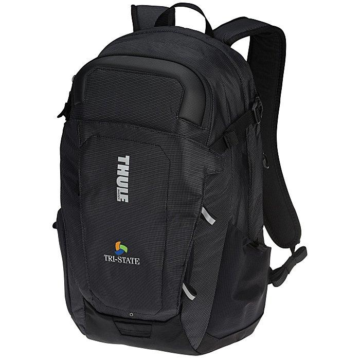 4imprint.com  Thule EnRoute Triumph 2 Laptop Backpack 133060 e9122157880e