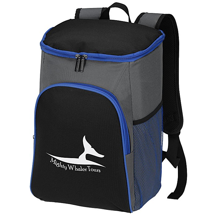 133779 Is No Longer Available 4imprint Promotional Products