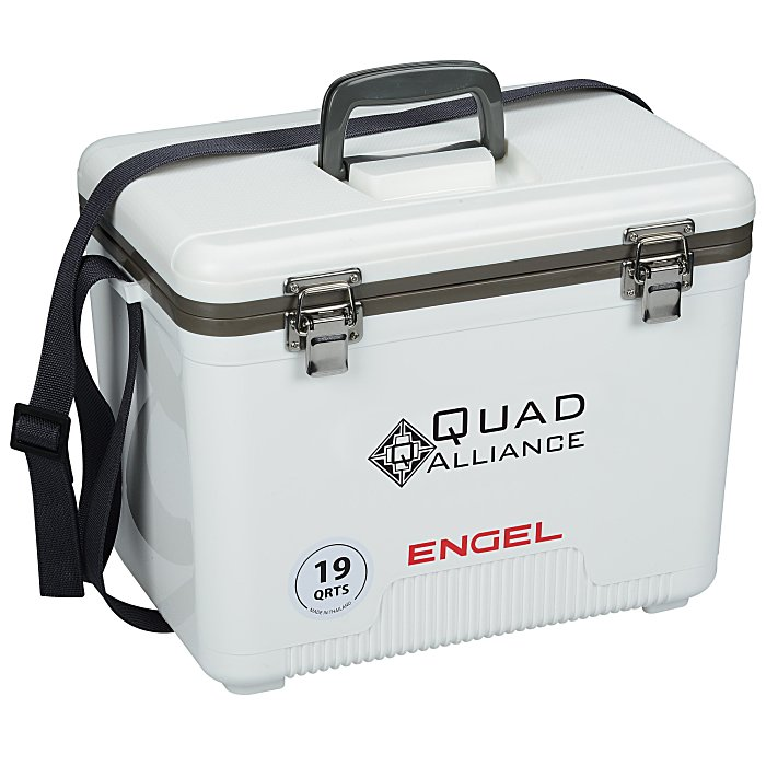 4imprint.com  Engel 19-Quart Cooler 137513 672da190c6c